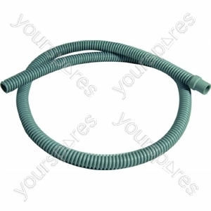 Creda 37066 Tumble Dryer Drain Hose and Crook