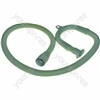 Hotpoint WF560G Washing Machine Drain Hose