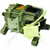Ariston A1437S Washing Machine Motor