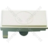 Hotpoint 9560P Door button