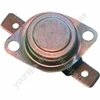 Creda 47304 Thermostat full heat