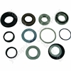 Electra 170200000Q Washing Machine Drum Bearing Kit