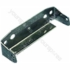 Creda 37304613BL Tumble Dryer Door Hinge