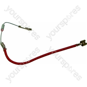 Creda 37442009ML Thermal Link Cable Unit