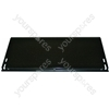 Cannon 10100G Small inner panel as Spares