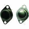Indesit Thermostat Kit