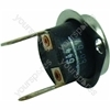 Creda 37443007NC Washing Machine Thermostat