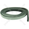 Export 37436001XC Tumble Dryer Inner Door Seal