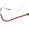 Creda 375470001L Thermal Link Cable Unit
