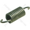 Hotpoint CT50V Tumble Dryer Belt Tension Spring
