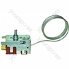 Indesit FIU20IX(T) Thermostat electric ego t/o Spares