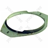 Parnall 37470 Air Duct Retaining Plate