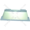 Hotpoint BAN134NFUK Glass Shelf Assy