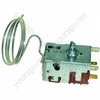 Export 70204 Thermostat
