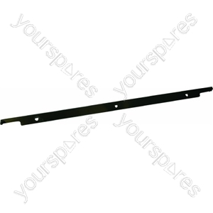 Jackson 28208 Lower Door Trim