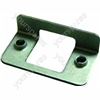Hotpoint EG51N Hinge Tapping Plate