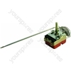 Hotpoint 6593B Main Oven Thermostat