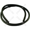 Indesit KD6C35M(T) Top Oven Door Seal