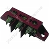 Hotpoint 6373P Terminal Block