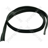 Creda 48206 Glass Door Seal
