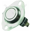 Jackson 28104 Cut-out Thermostat