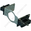 Creda Motor Mounting Bracket