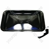 Creda 49201 Grill Pan and Handle