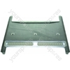 Hotpoint 10505G MK2 Grill Fret Assembly