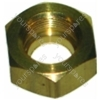 Ariston C90BW Impellor Nut