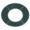Hotpoint KD3C1EW Washer