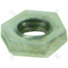 Hotpoint EG51N M6 Locknut