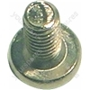Creda 48307 Appliance Screw