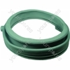 Ariston KLB121BR Rubber Door Seal