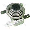 New World HLE19003WH Washing Machine Thermostat - C1041