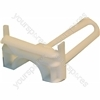 Indesit Spray Arm Support