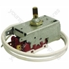 Ariston ERF312XLUK Thermostat c-post a03-0126 / k59-l4072