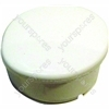Ariston AB930CUK Timer knob white wash side