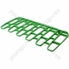 Indesit Flap Upper Basket