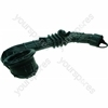 Indesit Dispenser to Tank Hose