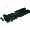 Ariston FZ65.1IX Cooker Terminal Block