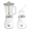 1.0Ltr 350w Blender with Grinder