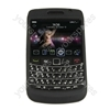 BlackBerry Bold 9700 Silicone Case &amp; Screen Prot