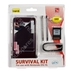 DSi Xl Survival Kit