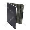 iPad Procase &amp; Stand - Black