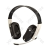 ScreenBeat Bass Vibration Headset