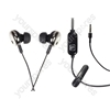 Apple iPod Touch G2 Hands Free Kit for iPhone