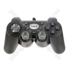 PS2 GamePad - Black