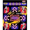 PS / PS2 Dance Mat