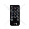 PS3 Blu-ray / DVD Remote Control