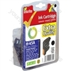 Inkrite NG Ink Cartridges (HP 45) for HP DeskJet 710 820 930 OfficeJet R40 R60 R80 - 51645A Black